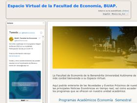 eco.buap.mx