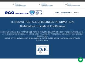 ecocommerciale.it