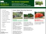 ecogreencomposting.co.uk