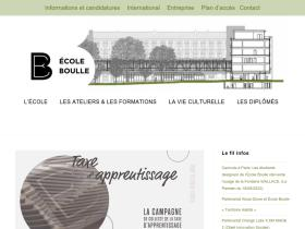 ecole-boulle.org