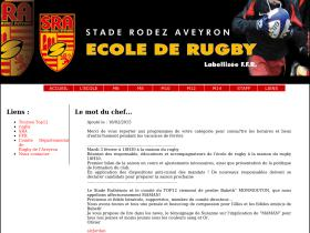 ecole-rugby-rodez.fr