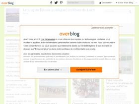 ecole.le.loch.over-blog.com