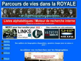 ecole.nav.traditions.free.fr