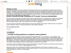 ecolepetitesection.com