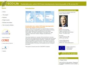 ecolife-project.eu