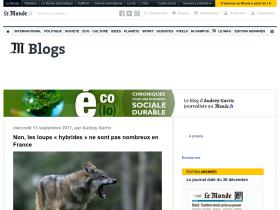 ecologie.blog.lemonde.fr