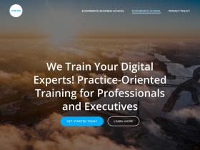 ecommerce.or.th
