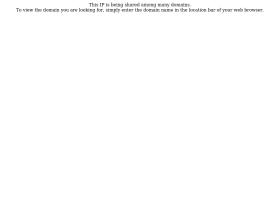 ecommercevad.fr