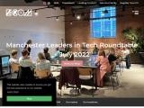 ecomrecruitment.com