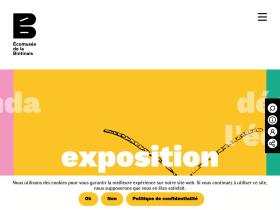 ecomusee-rennes-metropole.fr
