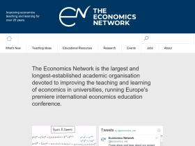 economicsnetwork.ac.uk