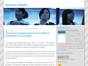 economie-analyses-actualites-opinions.over-blog.com