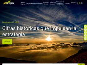 ecopetrol.com.co