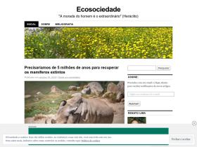 ecosociedade.wordpress.com