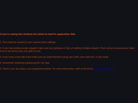 ecotrope.opb.org