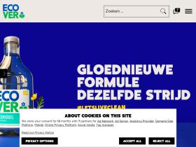 ecover.nl