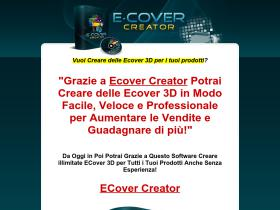 ecovercreator.it