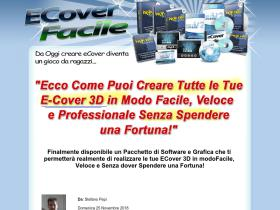 ecoverfacile.it