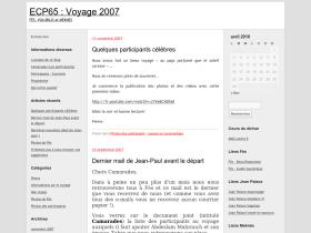 ecp65.blog.lemonde.fr