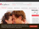 Webcamo Dating Site. ce este comunicarea pentru mine