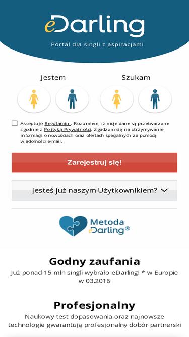 Lublin w 1 dzie - binaryoptionstrading23.com