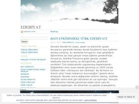 edebiyatci.wordpress.com