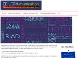 edilcommunication.com