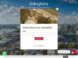 edingtons.co.uk