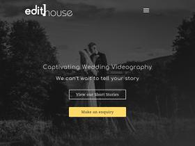 edithouse.ie