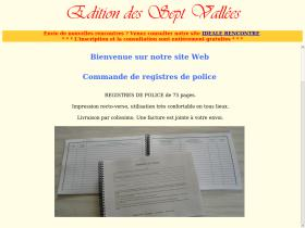 edition7vallees.free.fr
