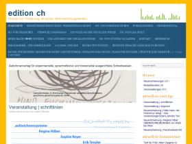 editionch.at