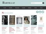 editions-bartillat.fr
