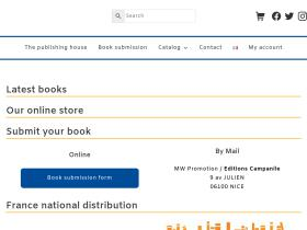 editions-campanile.fr