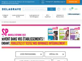 editions-delagrave.fr
