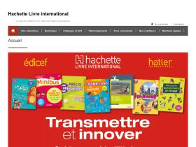 editions-hachette-livre-international.com