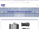 edp-germany.de