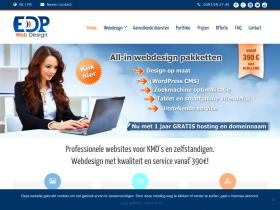 edp-webdesign.be