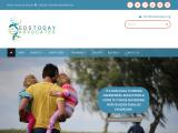 edstoday.org