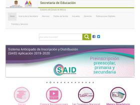 edu1.edomex.gob.mx