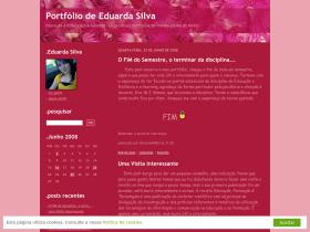 eduarda49893.blogs.sapo.pt
