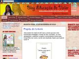 educacaodevalor.blogspot.com