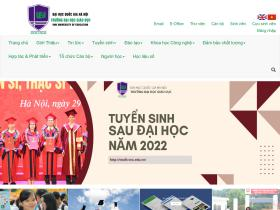 education.vnu.edu.vn