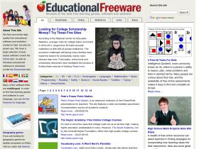 educational-freeware.com
