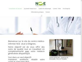 educationcoeur.be