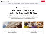 educationdive.com