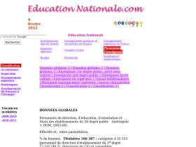 educationnationale.com
