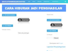 educationresearch4you.blogspot.com