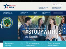 educationusa.info