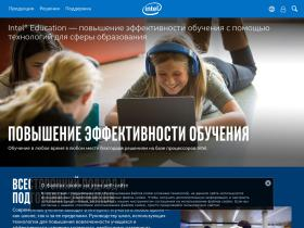 edugalaxy.intel.ru