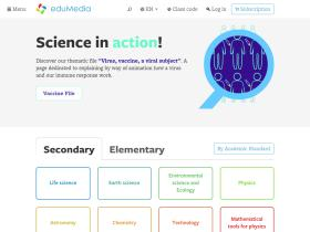 edumedia-sciences.com
